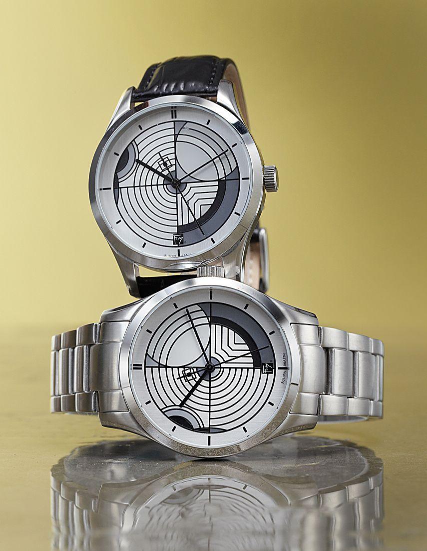 FLW-Hoffman_Watches-Sharpen.jpg