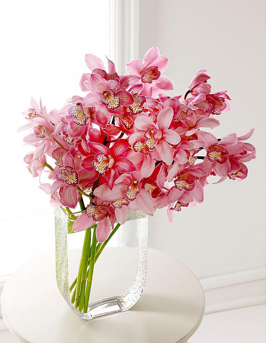Flowers-FTD#7-Sharpen.jpg