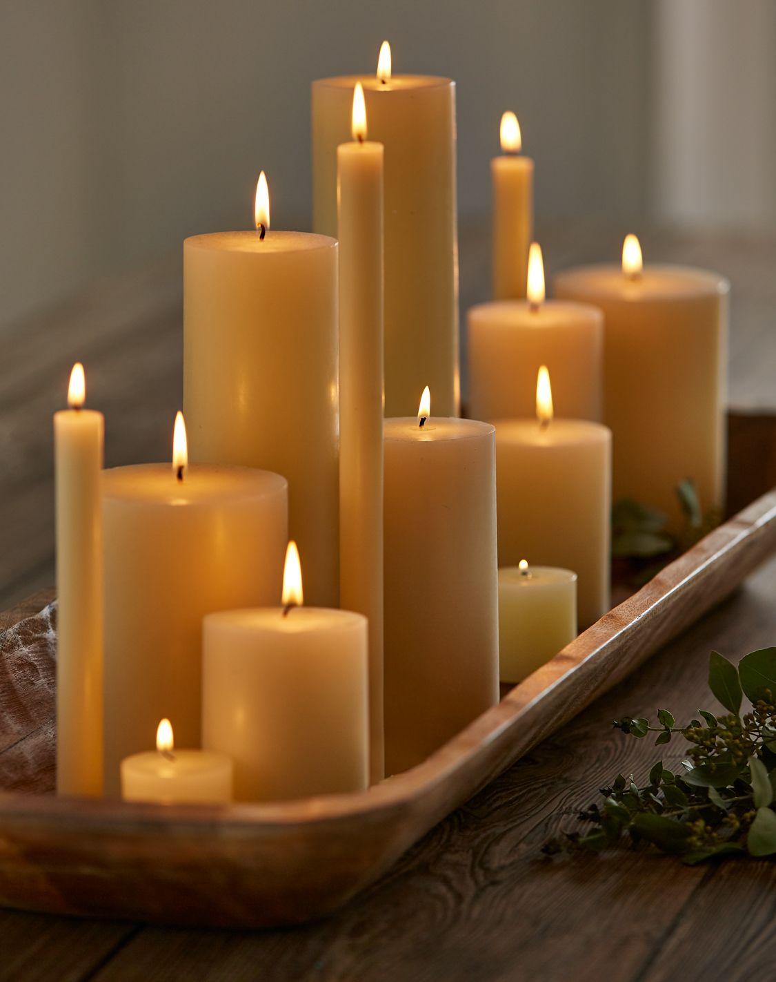 Candlelight-Opener-FINAL.jpg