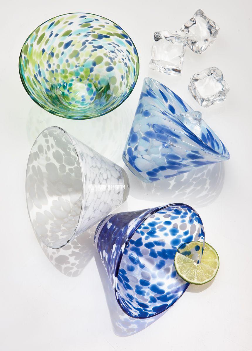 Art-Glass-Opener-v2.jpg