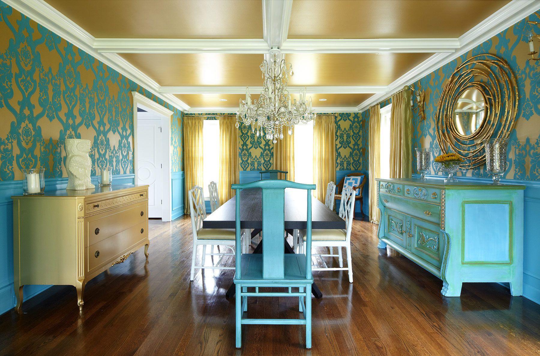 1karen_s_house_11_3_2011_dining_rm