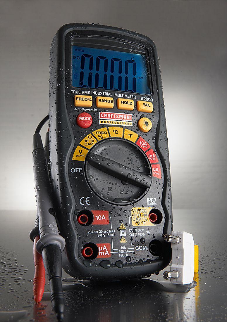 MultiMeter-Sharpen.jpg