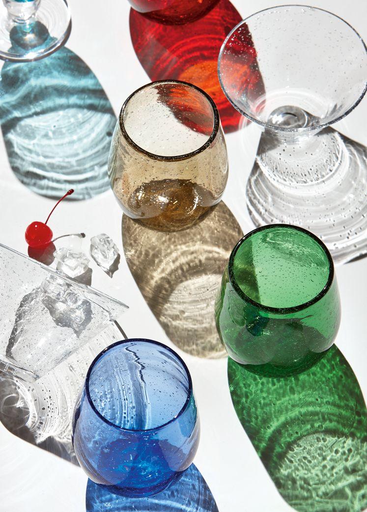 Bubble-Glass-Opener.jpg