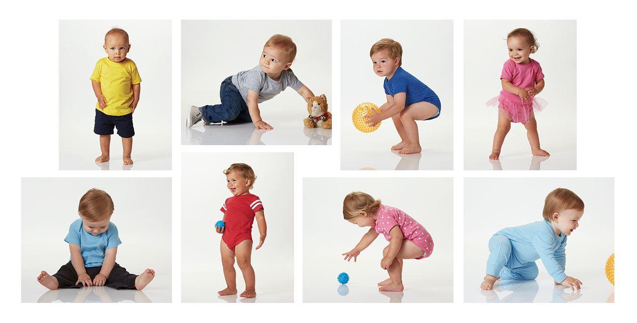 Toddler-Group.jpg