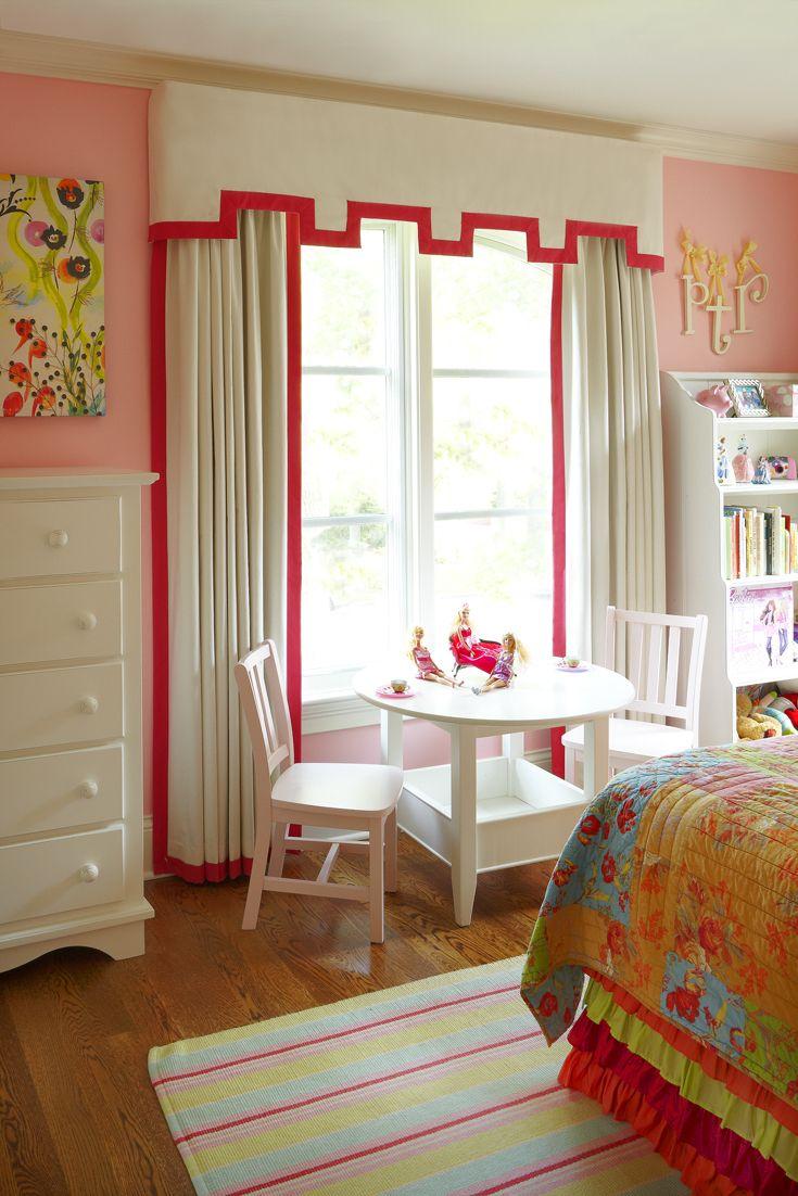 1r1040_oak_bedroom2resharp