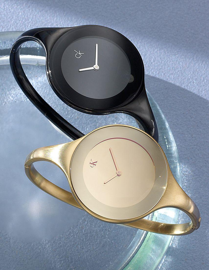 CK-Watches-Sharpen.jpg