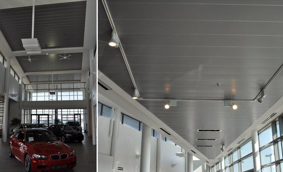 Markl BMW - Omaha, Nebraska