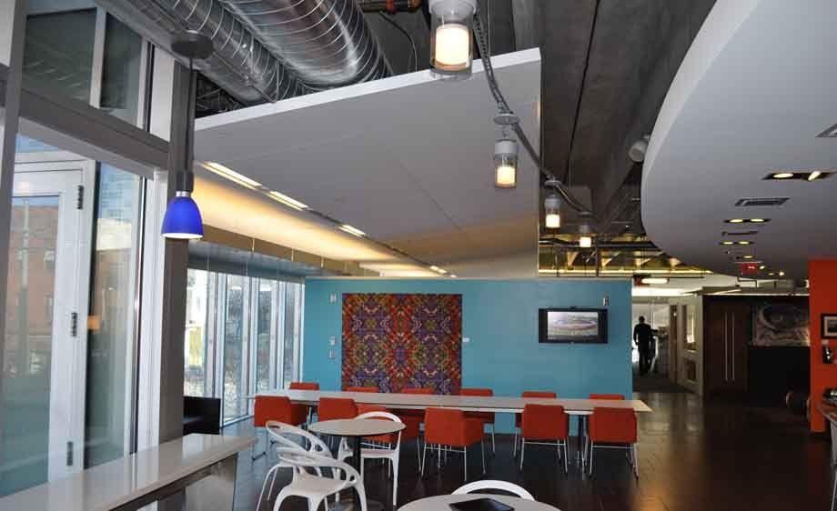 Populous Architecture   Design - Kansas City, Missouri