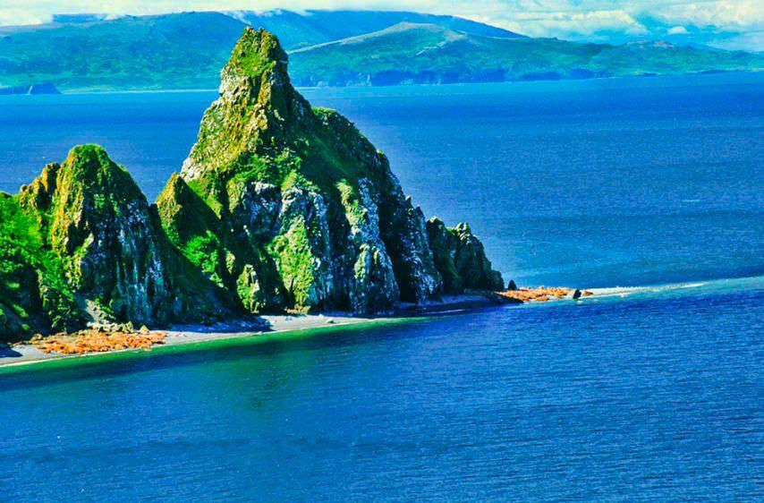 1Round_Island