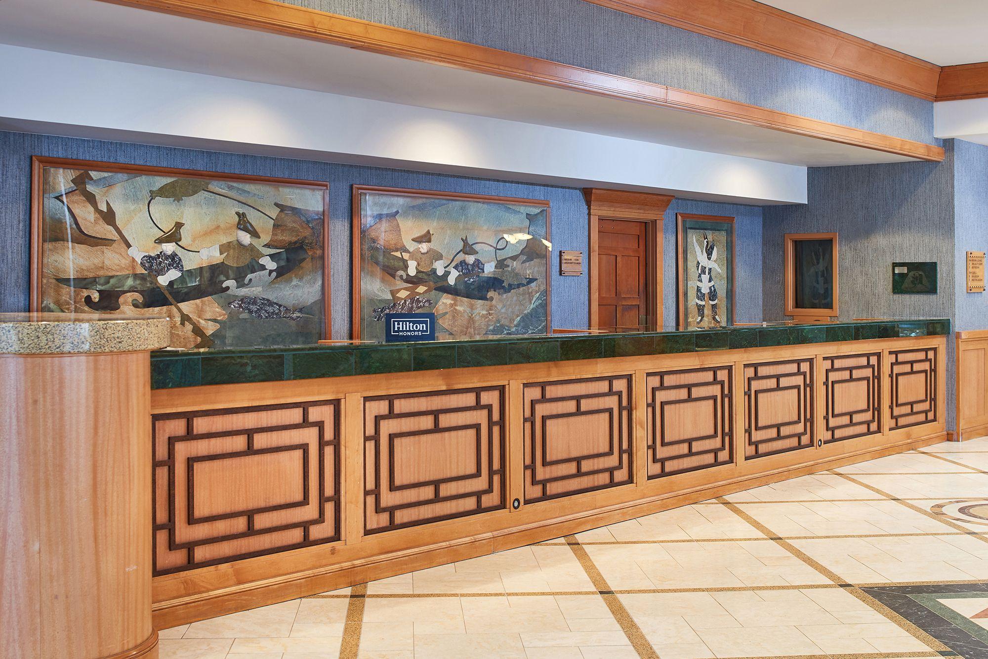016 Hilton - Anchorage.jpg