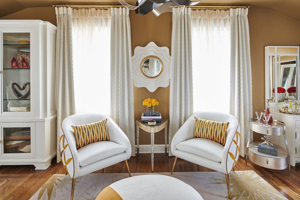 103 Interior Photography Portfolio of Architectural Photographer Peter Christiansen Valli - Pasadena Showcase Hosue 2019.jpg