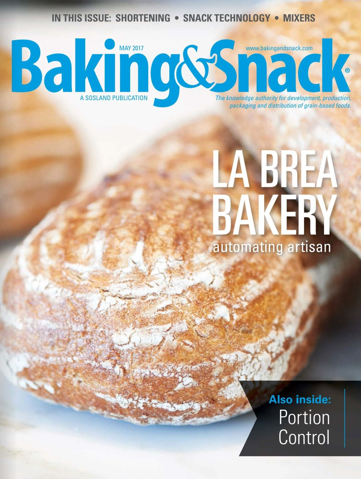Backiing & Snack May 2017 Cover.jpg
