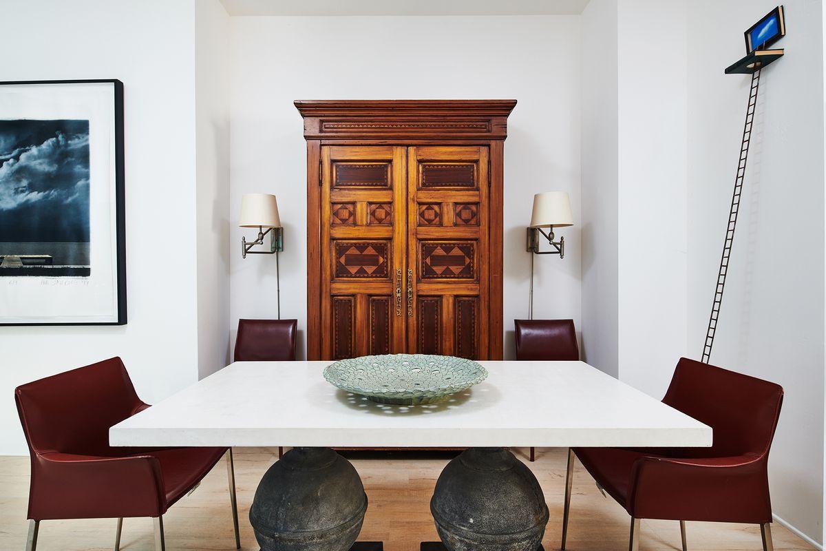123 Interior Photography Portfolio of Architectural Photographer Peter Christiansen Valli - Cabana Home - Santa Barbara.jpg