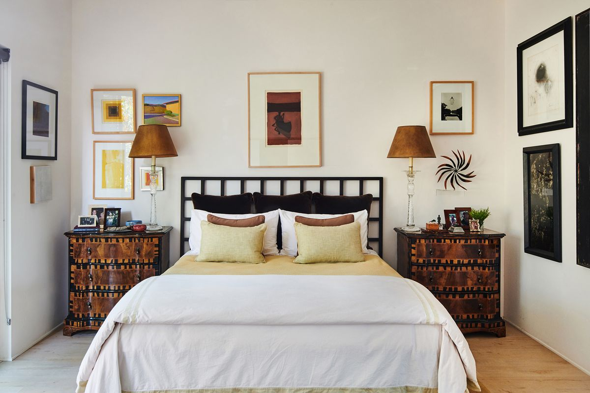 124 Interior Photography Portfolio of Architectural Photographer Peter Christiansen Valli - Cabana Home - Santa Barbara.jpg
