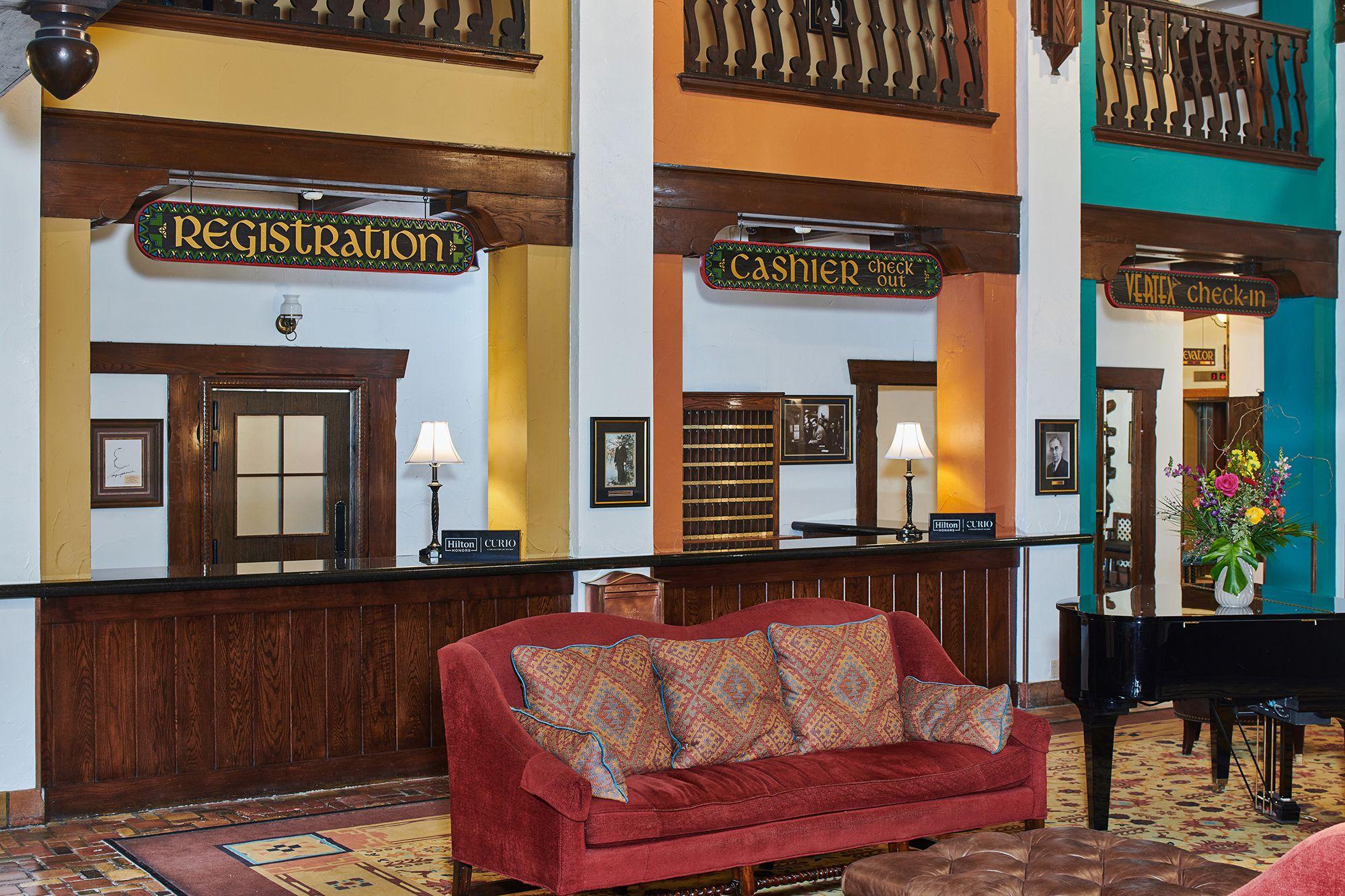 004 Hotel Alex Johnson - Curio Collection by Hilton.jpg