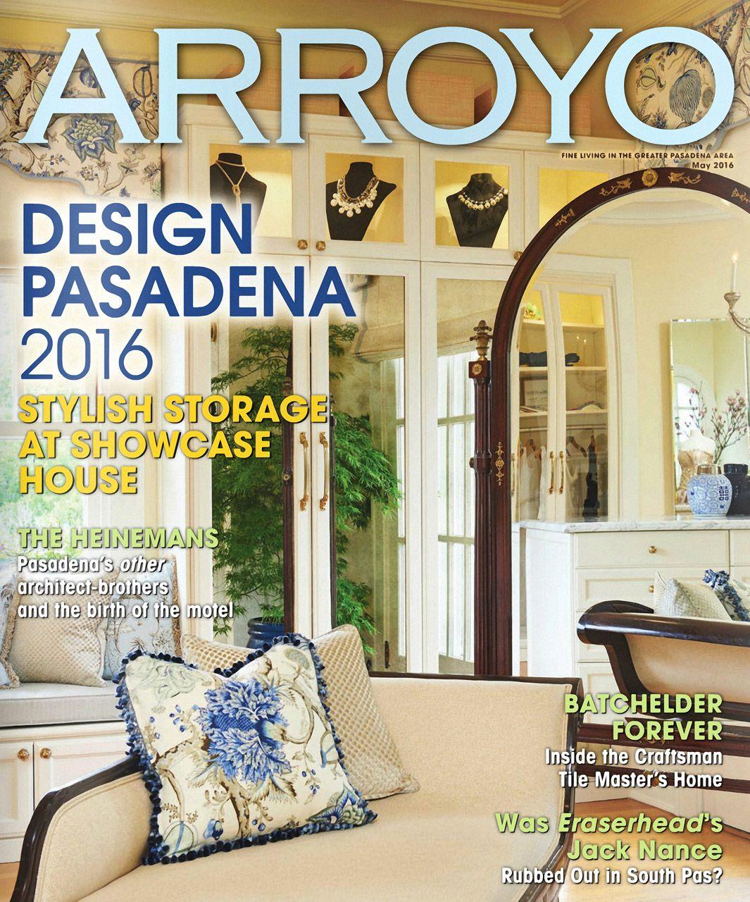 Arroyo Magazine - May 2016.jpg