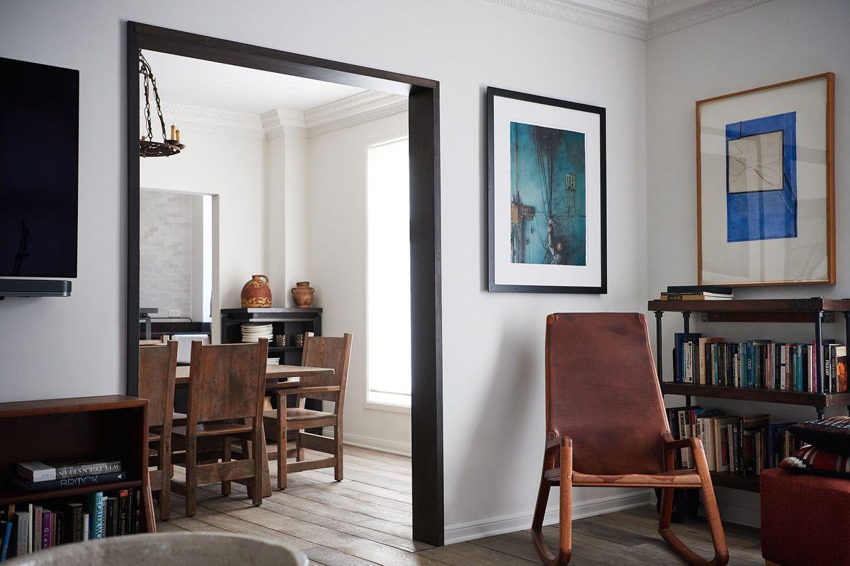 178 Interior Photography Portfolio of Architectural Photographer Peter Christiansen Valli - Pascale Marill - Rossmore.jpg