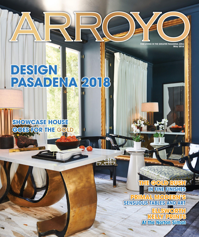 Arroyo Cover 05-18.jpg
