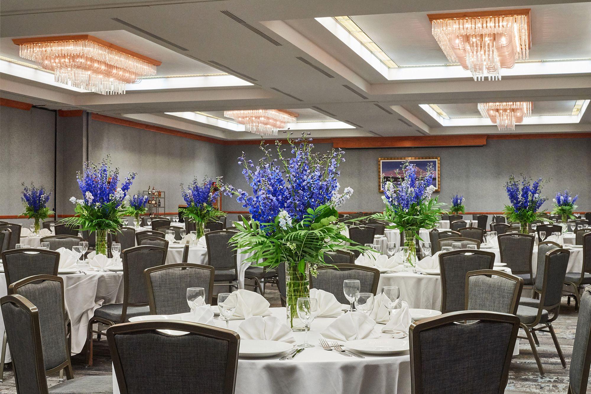 020 Hilton - Anchorage.jpg