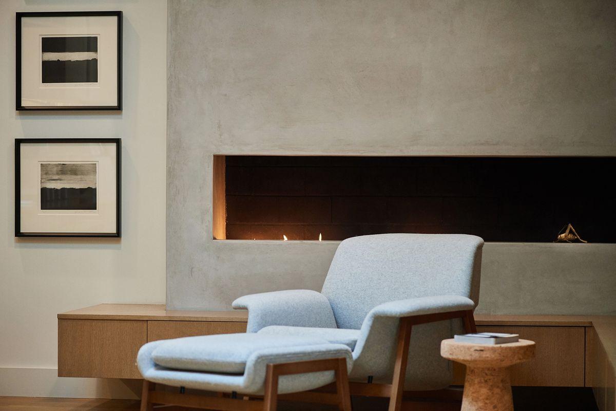 137 Interior Photography Portfolio of Architectural Photographer Peter Christiansen Valli - Rozalynn Woods - Ashbourne.jpg