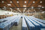018 Corporate Industrial Photography Portfolio of Photographer Peter Christiansen Valli.jpg