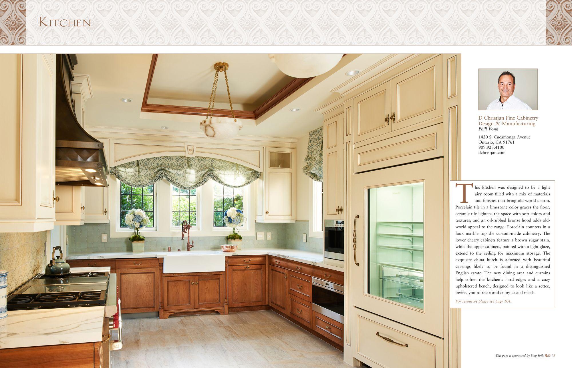 Kitchen Spread.jpg