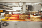 016 Corporate Industrial Photography Portfolio of Photographer Peter Christiansen Valli.jpg