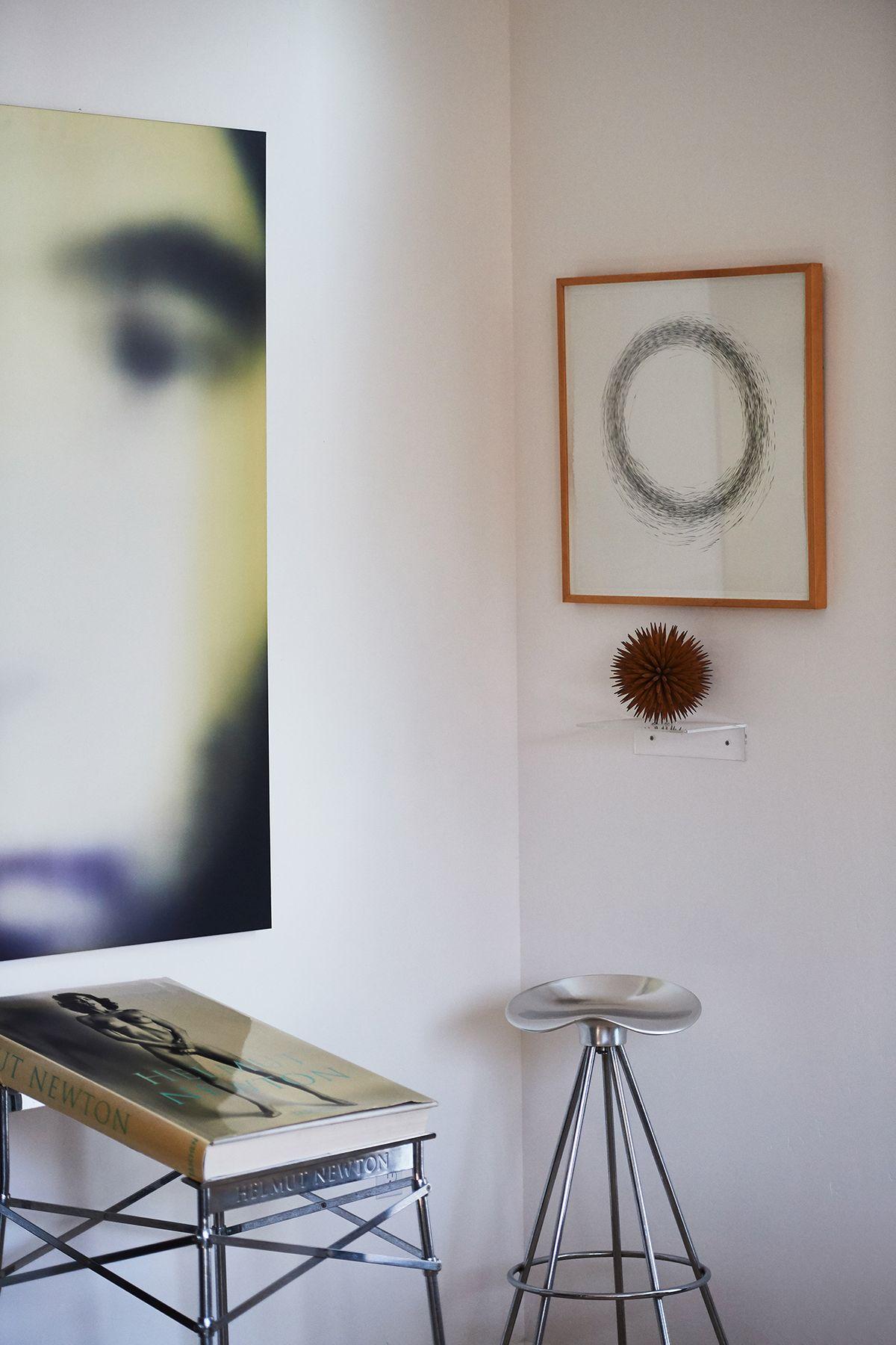 120 Interior Photography Portfolio of Architectural Photographer Peter Christiansen Valli - Cabana Home - Santa Barbara.jpg