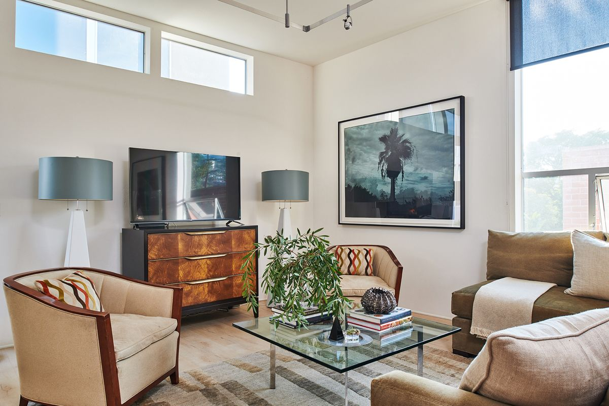 121 Interior Photography Portfolio of Architectural Photographer Peter Christiansen Valli - Cabana Home - Santa Barbara.jpg