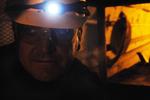 015 Corporate Industrial Photography Portfolio of Photographer Peter Christiansen Valli.jpg