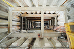 014 Corporate Industrial Photography Portfolio of Photographer Peter Christiansen Valli.jpg