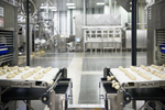 017 Corporate Industrial Photography Portfolio of Photographer Peter Christiansen Valli.jpg