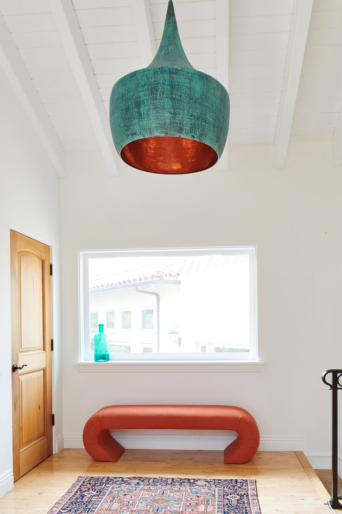 155 Interior Photography Portfolio of Architectural Photographer Peter Christiansen Valli - Ashley Morgan - Broad Beach.jpg