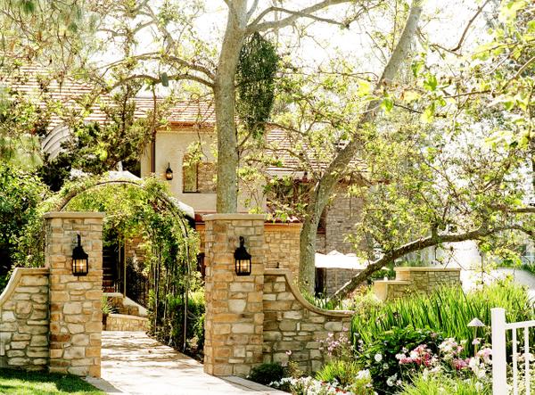 Westlake Village Inn.jpg