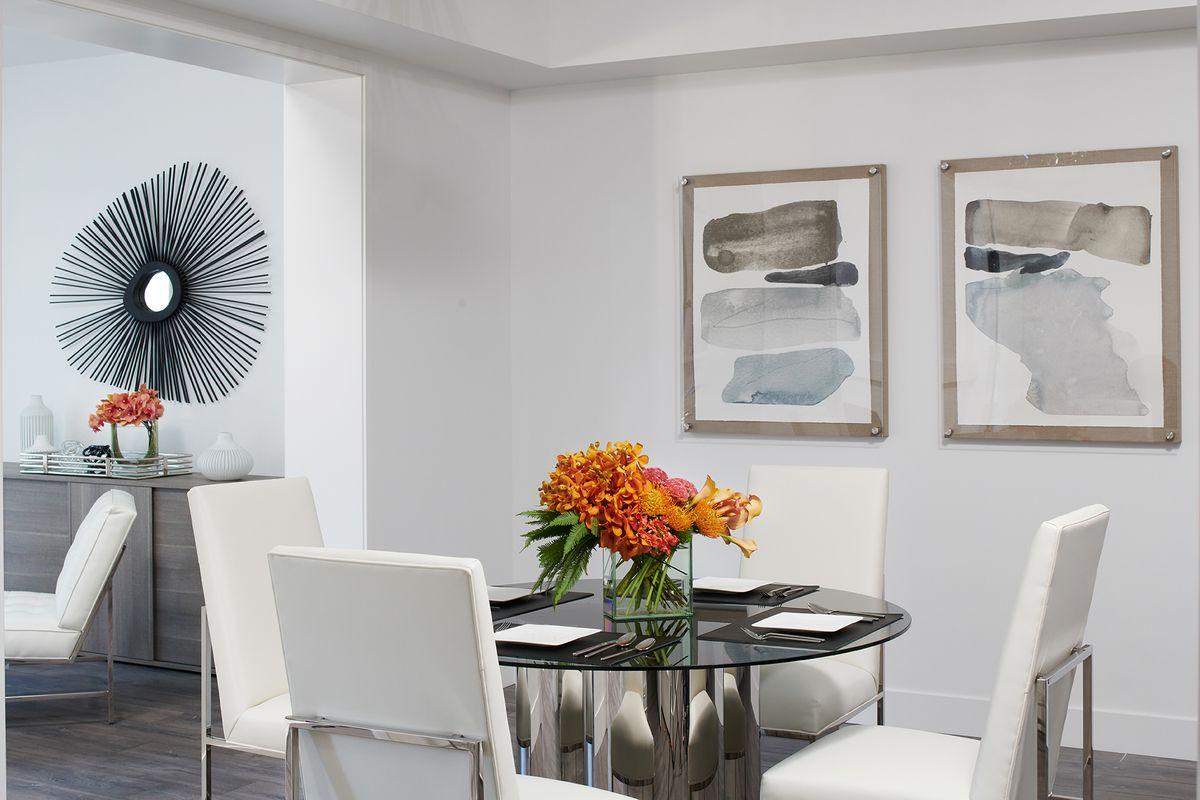114 Interior Photography Portfolio of Architectural Photographer Peter Christiansen Valli - Luxw Home - Canon.jpg
