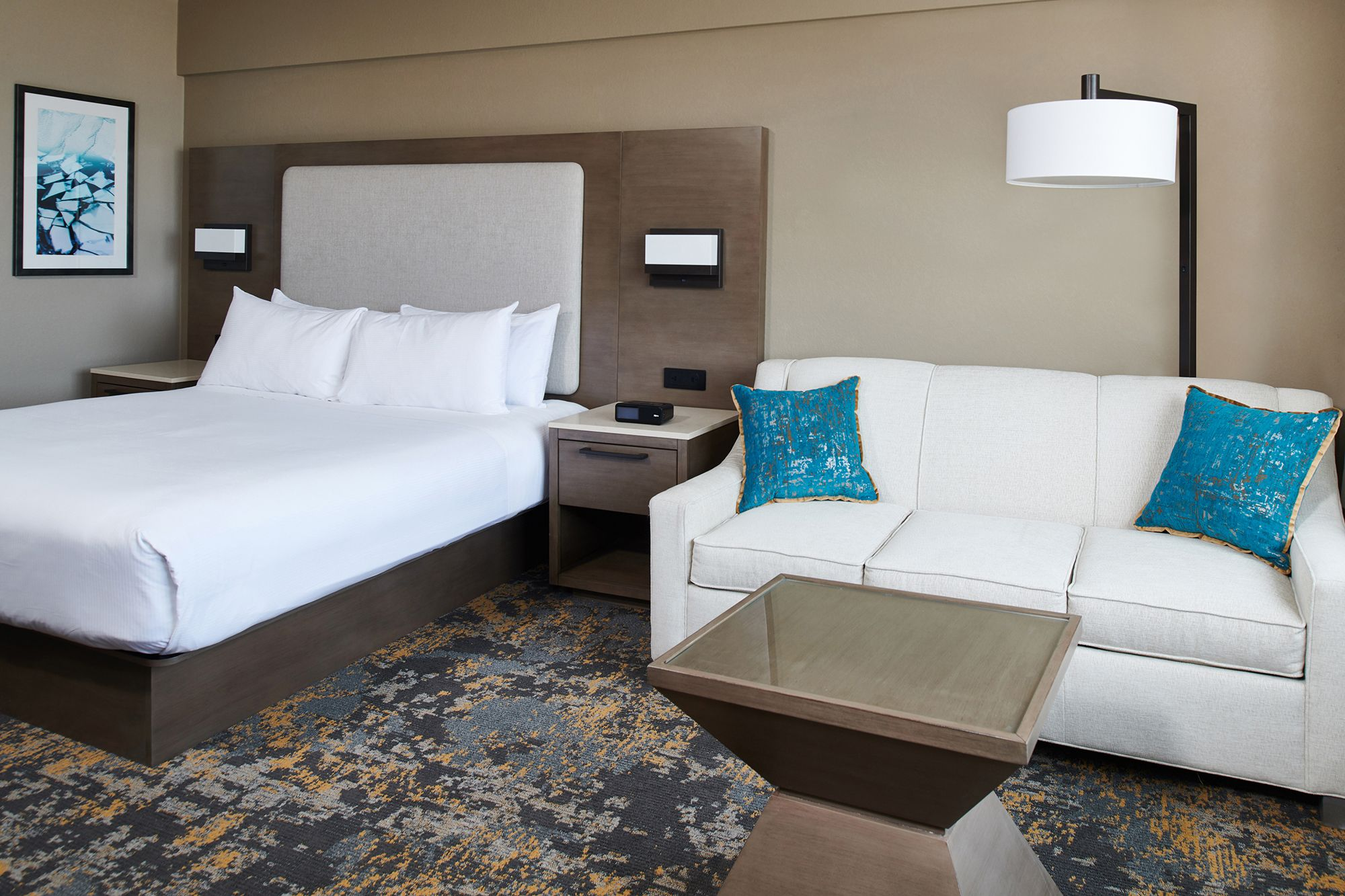 027 Hilton - Anchorage.jpg