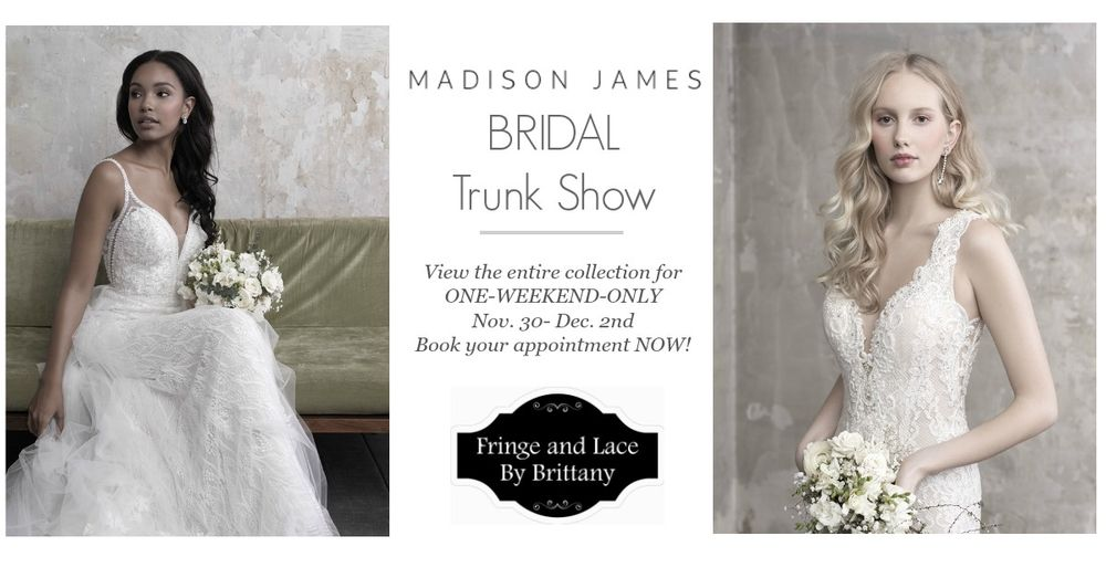 madison james trunk show cover.jpg