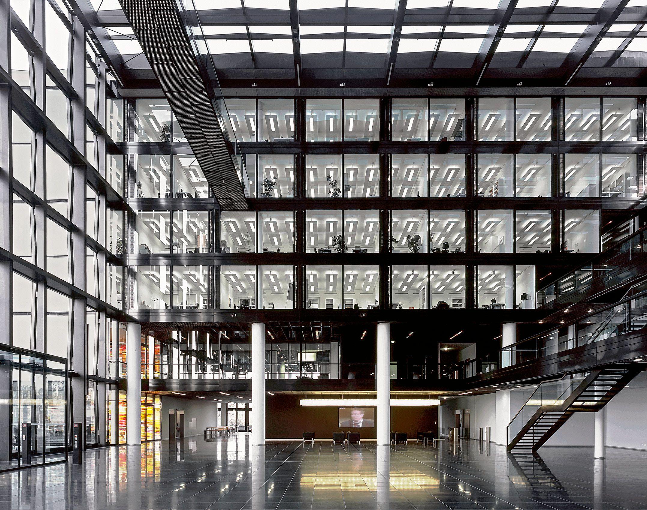 Süddeutscher Verlag, München 2008