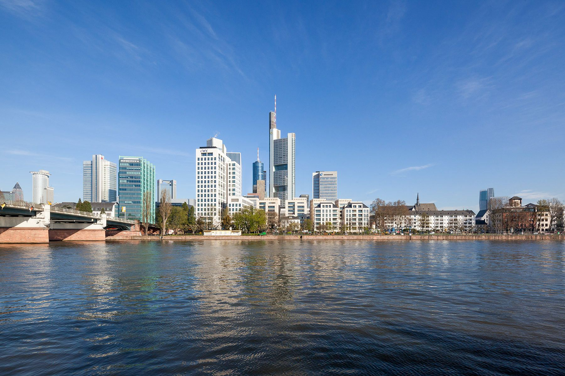 Maintor, Frankfurt am Main 2016
