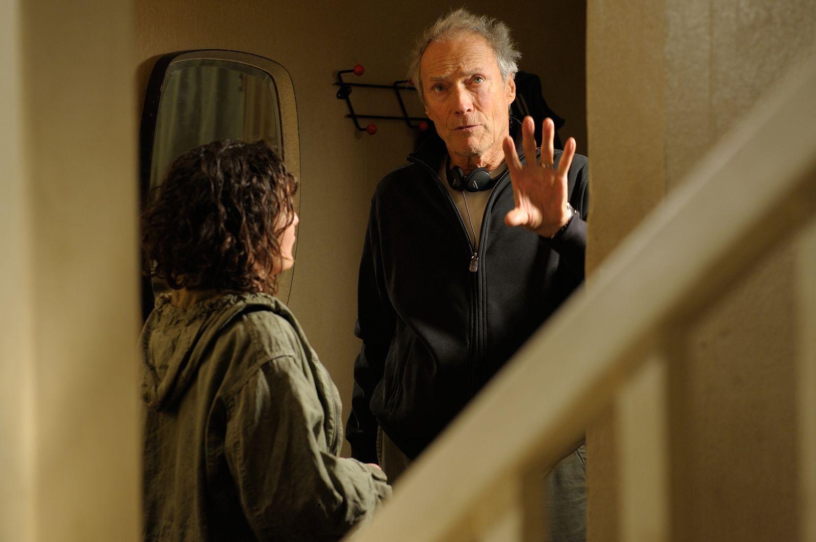 Clint Eastwood - 'Hereafter'.JPG