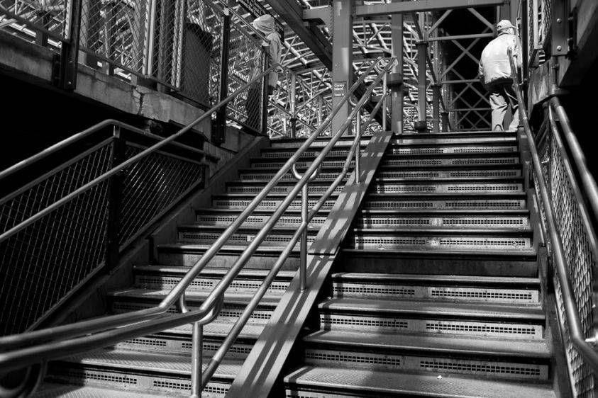 Coney Island Station