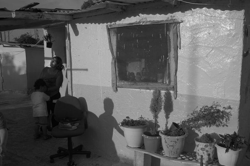 1r20120522_janathorn_gr_0491