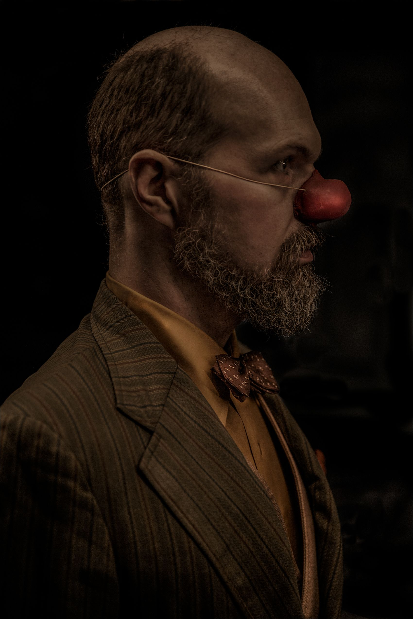 Gregory-Maupin.-Clown-Nose.jpg