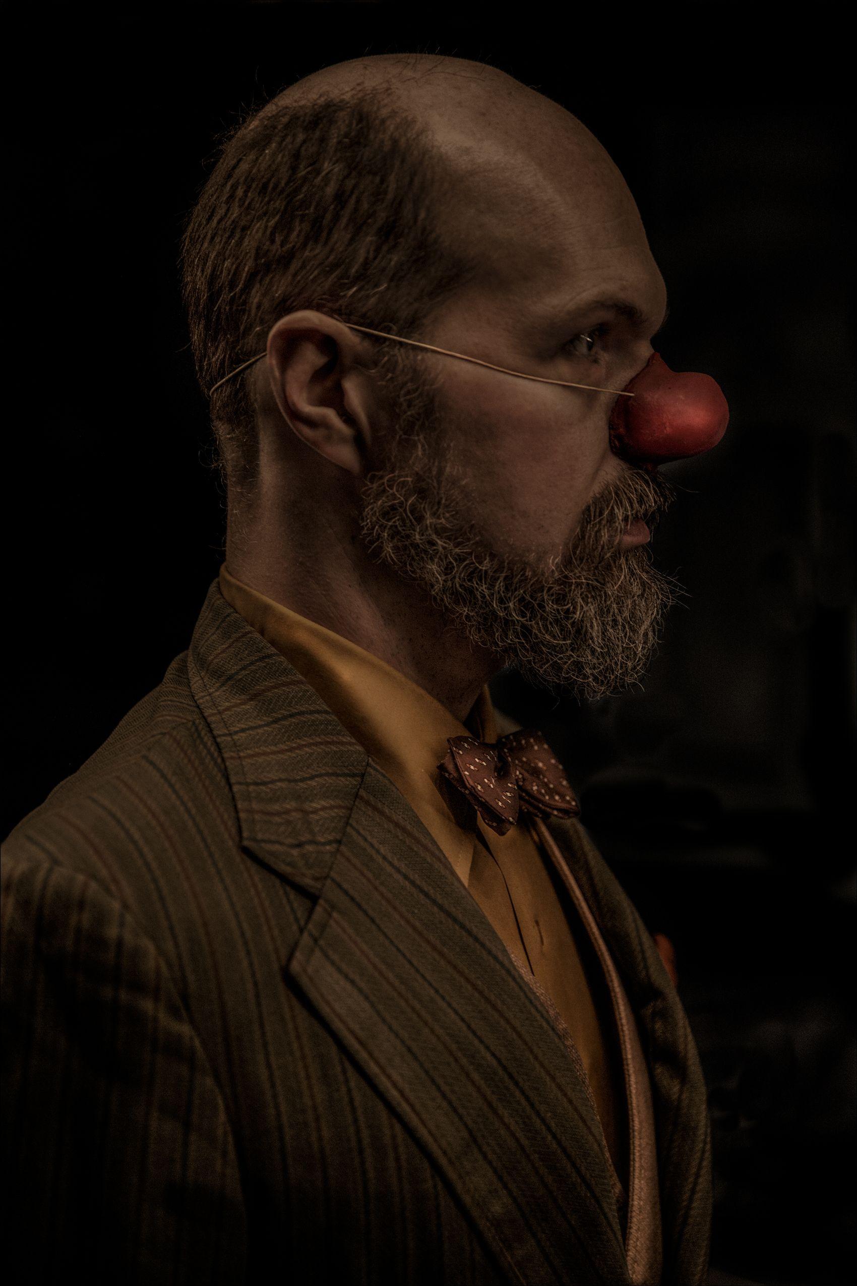 Gregory-Maupin.-Clown-Nose.jpg