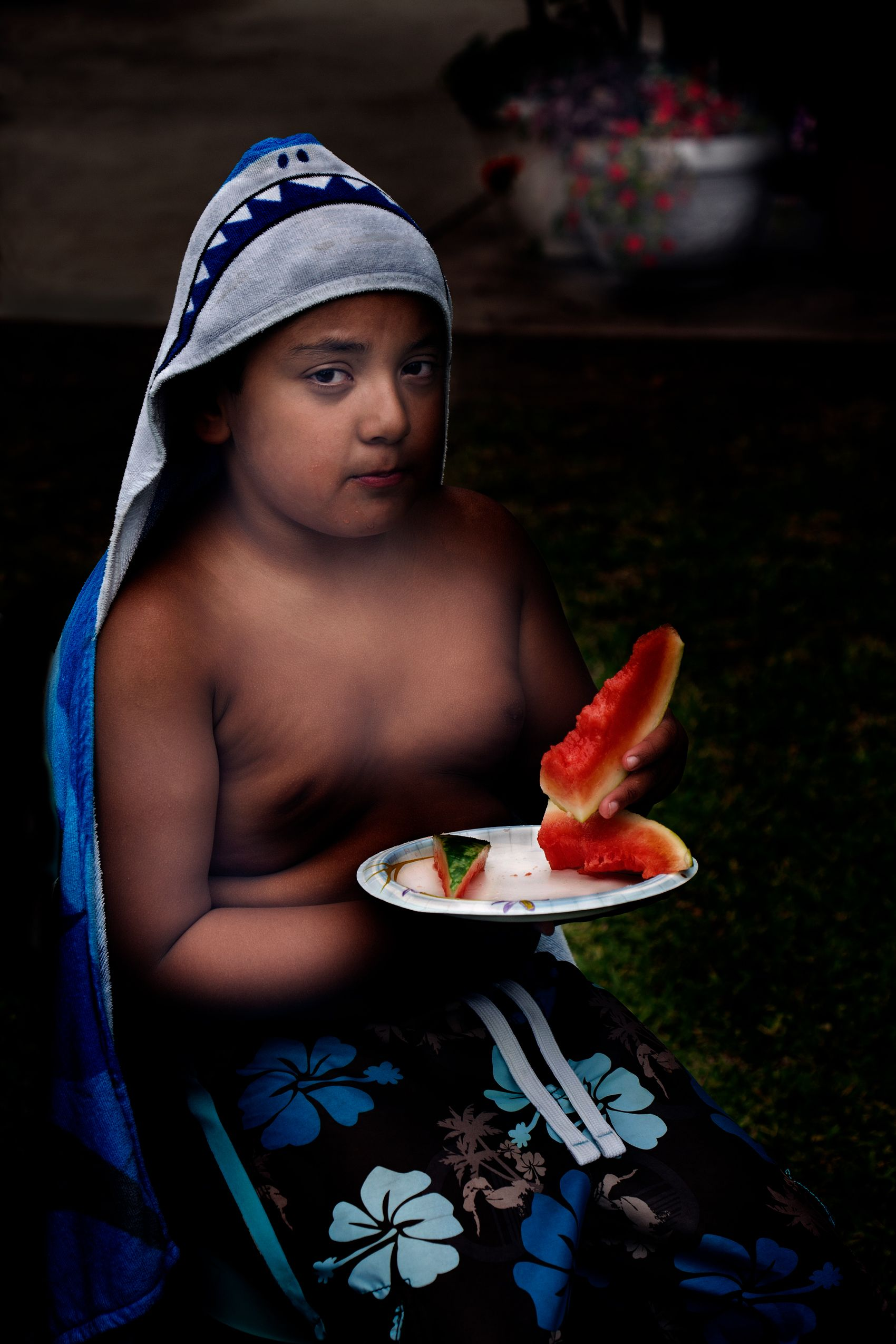 Backyard-Watermelon-e.jpg