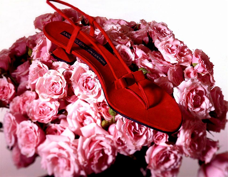 1shoe_on_roses041a