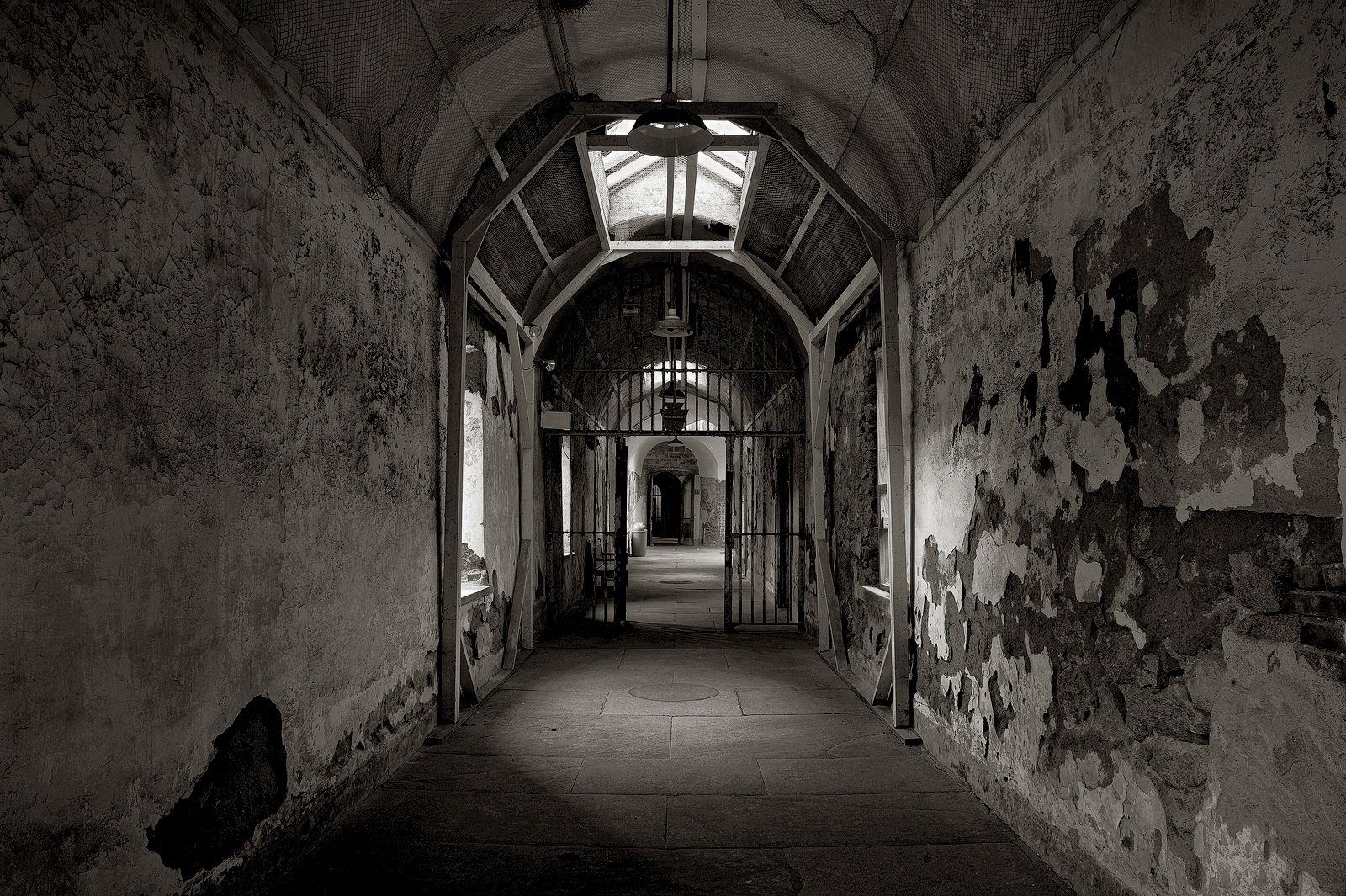 1hallway