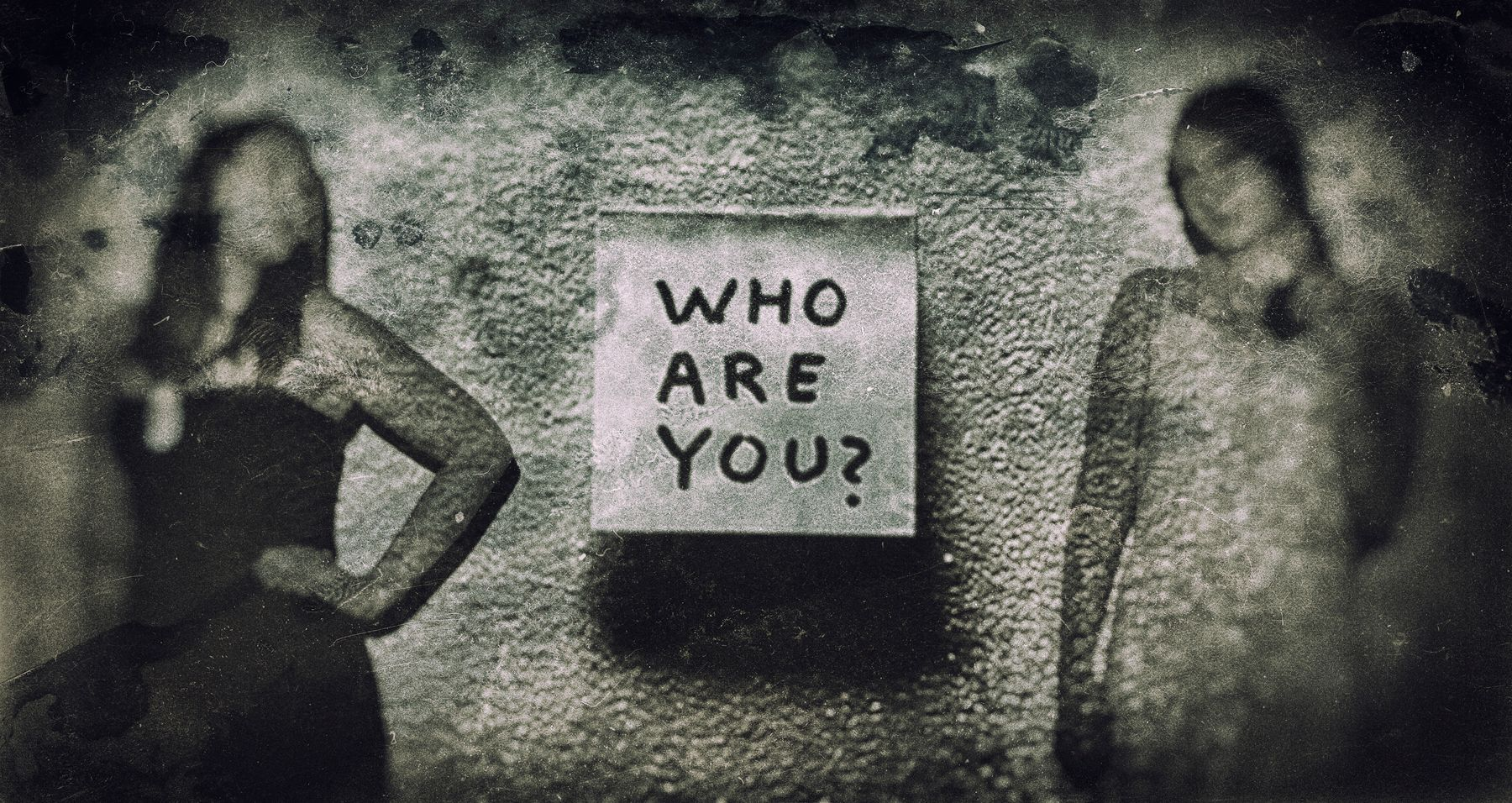 1who_are_you_