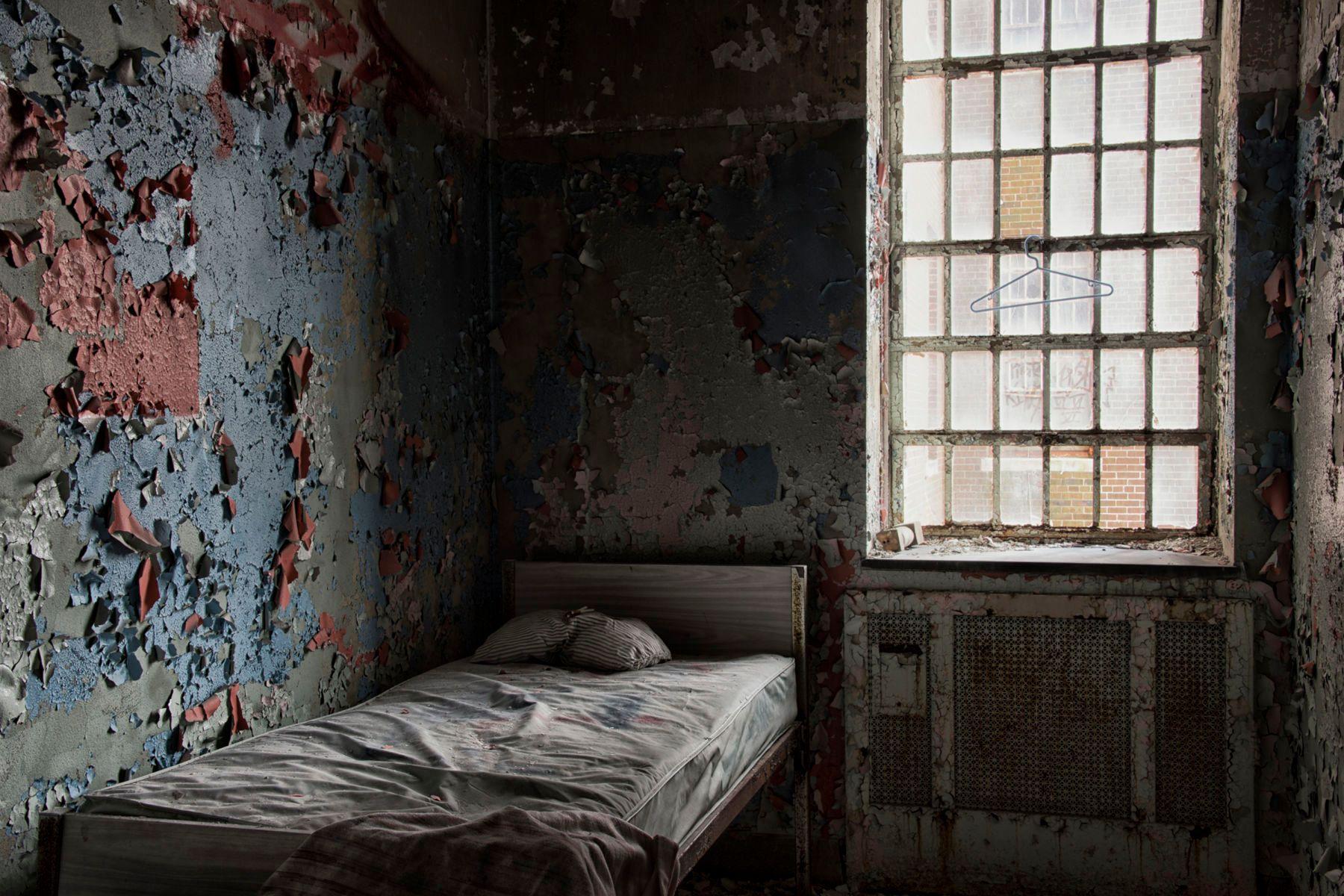 Bedroom 93