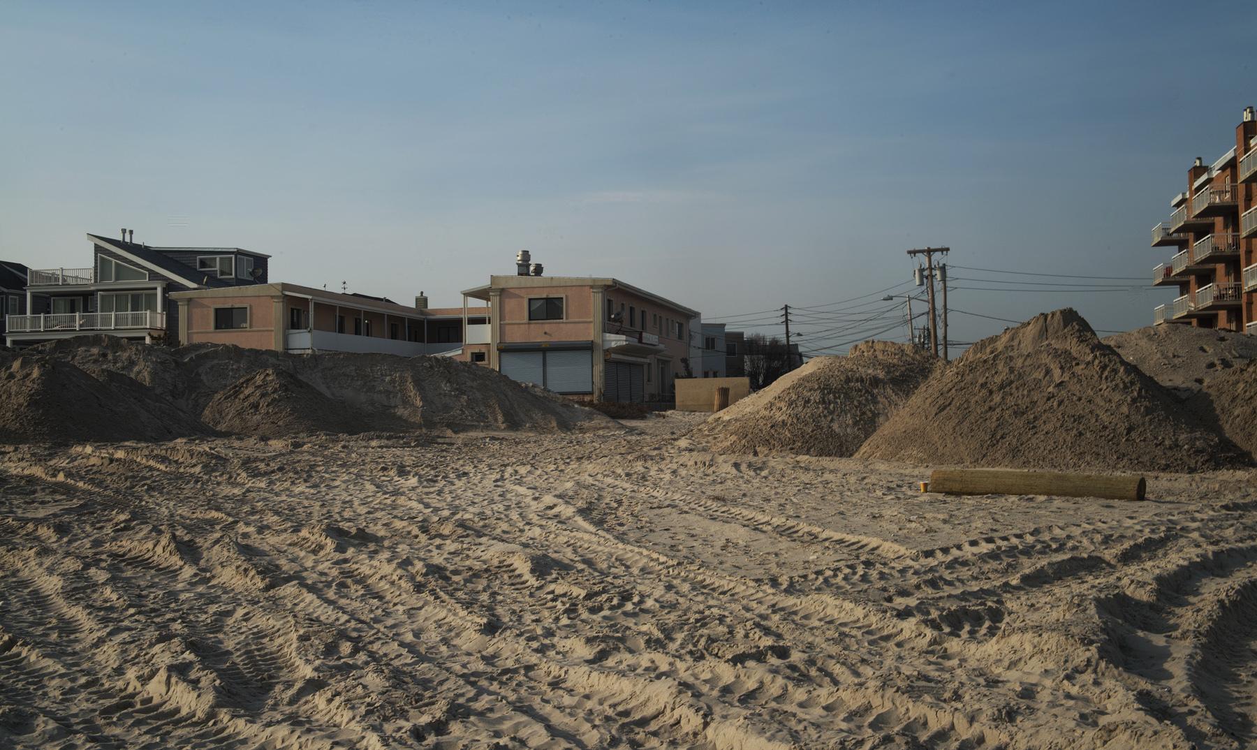 1lb_beach